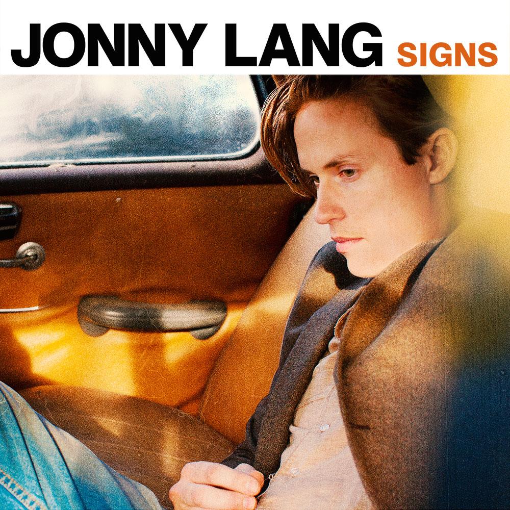 jonny-lang-signs-1.jpg